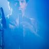 alterna-sounds-06-04-13-039
