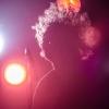 alterna-sounds-06-04-13-043
