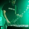 alterna-sounds-06-04-13-049
