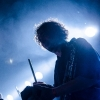alterna-sounds-06-04-13-050