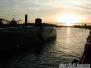 13.9.2003 - U-Boot