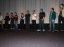 15.05.10 - Böse Down Under im Metropolis Kino (Fotos von G. Müller)