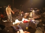16.6.2005 - Bajazzo Zeltfest