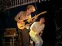 16.7.2005 - Rüt'n'Rock, Haren