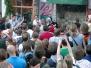 1.7.2006 - Schanzenviertel