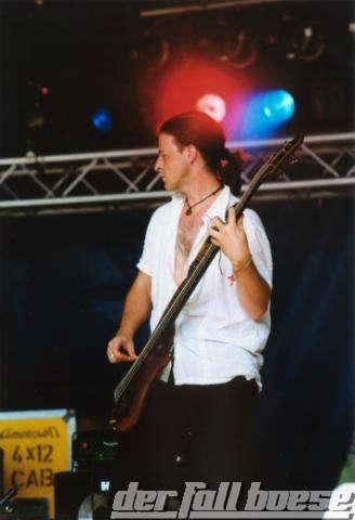 wutzrock (66)
