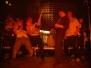 21.4.2005 - Hochverrat Release Party