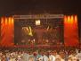 28.5.2005 - Darmstadt