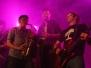 4.9.08 - Treibstoff Release Konzert (Fotos von V-Mann und G.Müller)