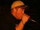 DFBOE_Treibstoff_CD-Release_Mandarin_04-09-08_0125_800x533