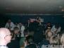 9.10.2002 - Sachenmacher Release Party
