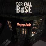 der_fall_boese_die_ganze_nacht_cover
